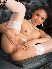 Asian mature pussy apologise