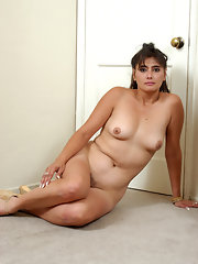 Naked Galleries