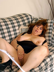 nice oldies - quality mom picture galleries - hot moms in quality