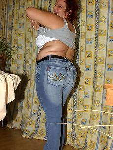 Jeans Galleries